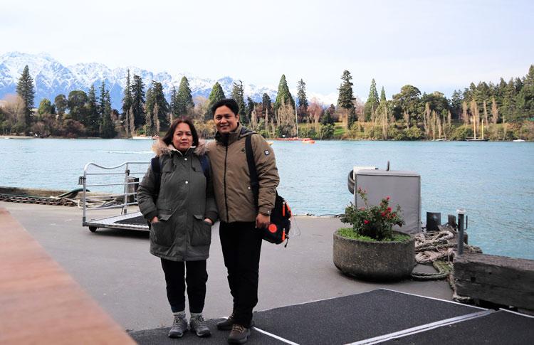 NZ Self Drive Tour Reviews | Over 400 Independent Testimonials