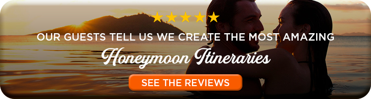 honeymoon Reviews