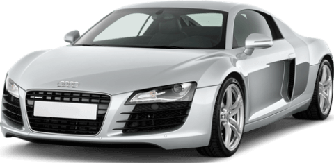 High Quality Audi R8 NZ Sportscar Rental
