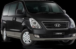 New Zealand Car Hire Rental Experts Nz Self Drive Tours