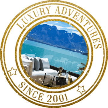 New Zealand Luxury Tours