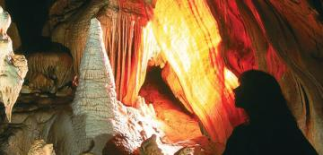 The Beautiful Jenolan Caves – A Must when Traveling to the Blue Mountains